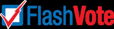 FlashVote